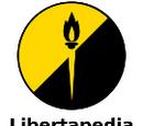 Libertapedia