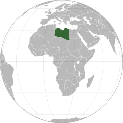 File:Libya location.png