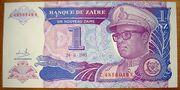 Zaire-1NZ