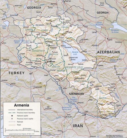 File:Armenia-map.jpg