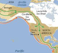 Indian migration