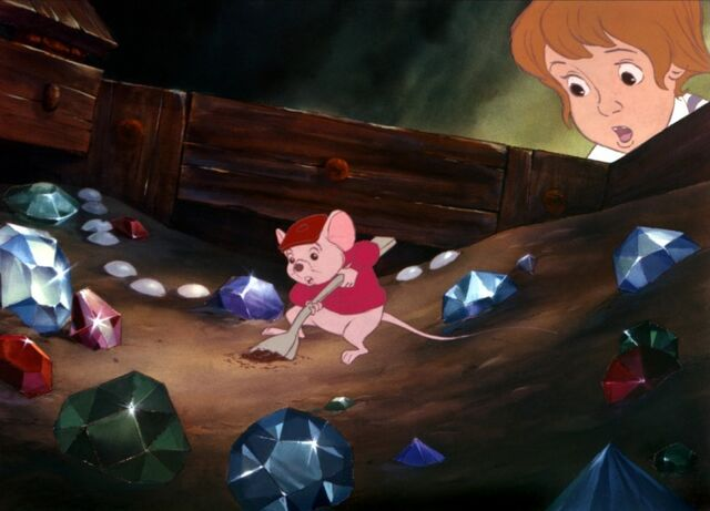 File:The-rescuers-the-rescuers-17893447-1200-865.jpg