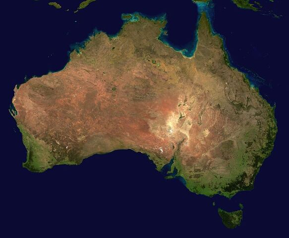 File:Australia satellite.jpg