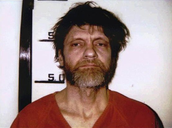 File:Theodore Kaczynski.jpg