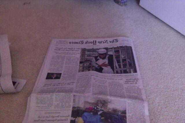 File:NYT.jpg