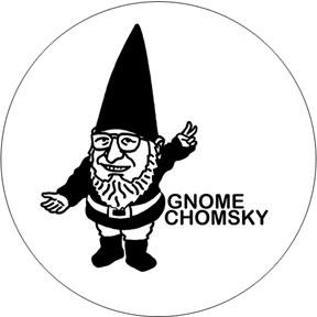 File:GnomeChomsky.jpg
