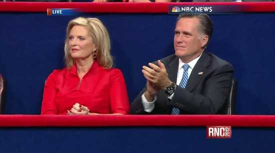 File:Romneyreacts.jpg