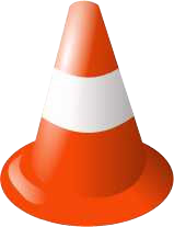 File:Traffic cone.png