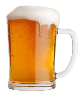 File:Beermug.jpg