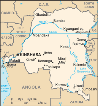File:Drcongo.png