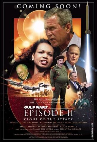 File:Iraq War.jpg