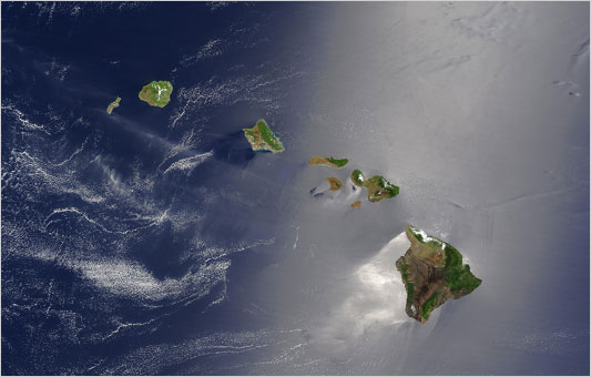 File:Hawaii from space.jpg