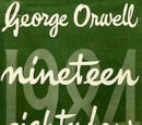 Orwellianism