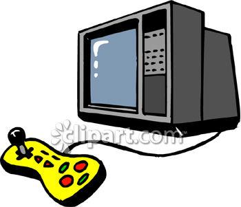File:Video games (1).jpg