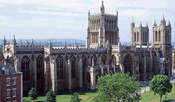 File:Bristol-cathedral.jpg