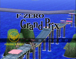 File:FZeroGrandPrix copy.jpg