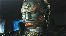 File:Ganondorf (Resized).png