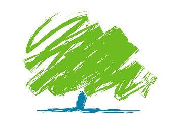 File:Conservative logo.jpg