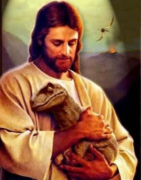 File:Jesus dinosaur1.jpg
