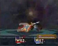 File:Marth's Final Smash.png
