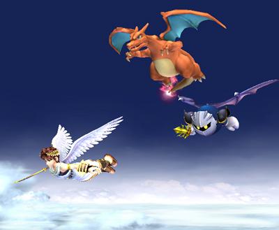 File:Gliding.jpg
