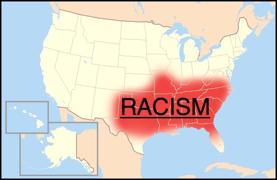 File:Racism in the Bible belt.jpg