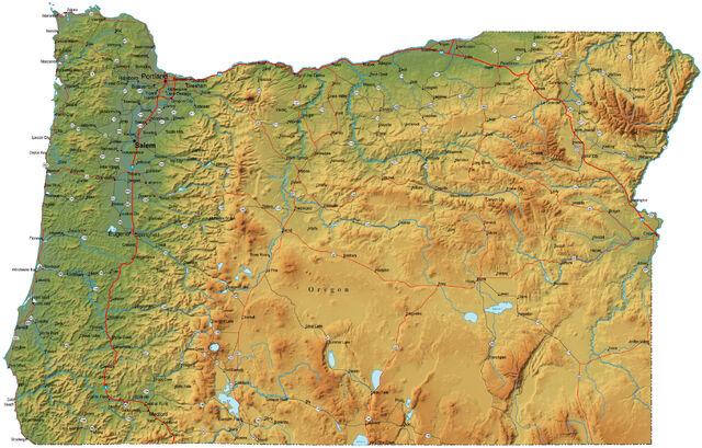 File:Oregon map.jpg