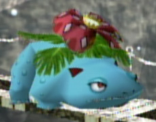 File:Venasaur copy.jpg