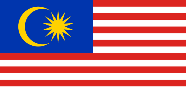 File:Malaysia flag.png