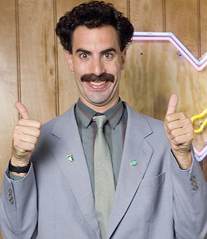 File:Borat.jpg