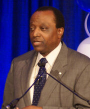 495px-Alan Keyes speech