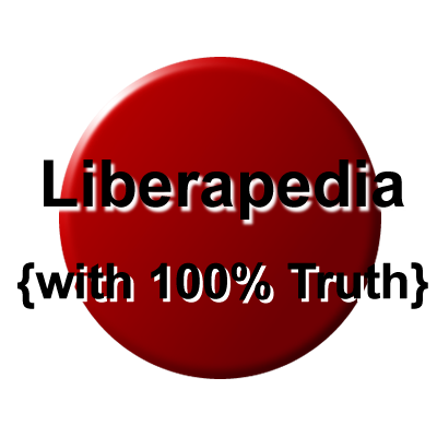 File:Libnew.png