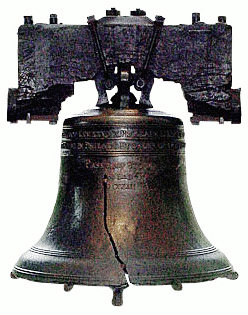File:Liberty bell.png