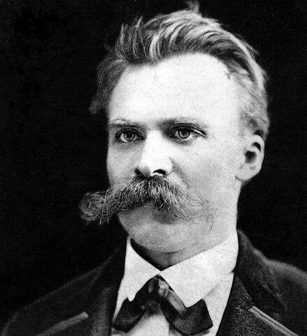 File:Nietzsche.jpg