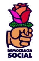File:Social Democracy Rocks!.png