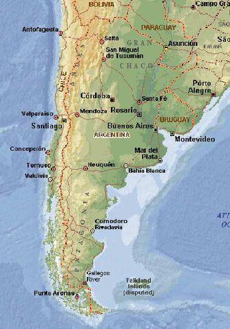 File:Argentina-map.jpg
