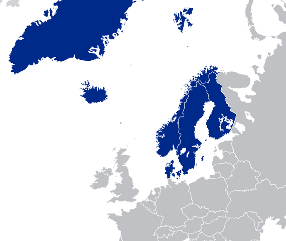 File:Nordic countries.png