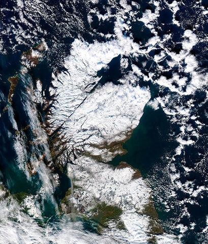 File:Scotland-snow.jpg