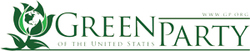 Green party usa