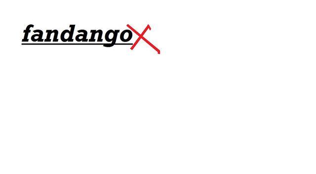 File:FandangoX.jpg