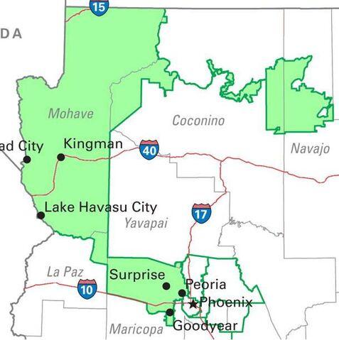 File:Arizona Gerrymandering.jpg