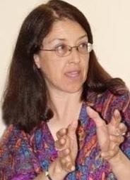 Gloria La Riva