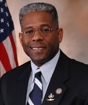 File:Allen West.png