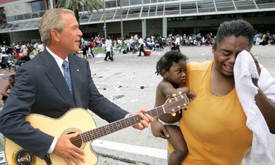 File:George W Bush guitar.jpg