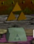 File:Triforce.jpg