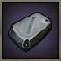 Thick-armor