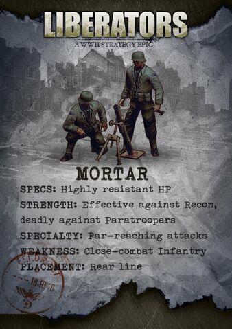 File:Liberators-Mortar.jpg