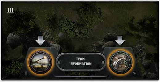Alliance Wars-3