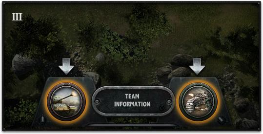 File:Alliance Wars-3.png