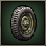File:Spare-wheel.png